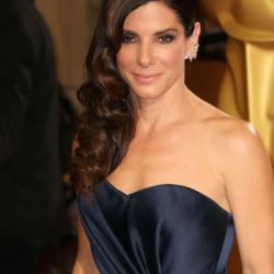 The 86th Annual Academy Awards - Arrivals A6