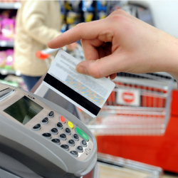 supermarket-credit-card-250