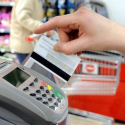 supermarket-credit-card-250