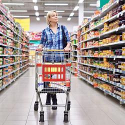supermarket_shopper-250x250