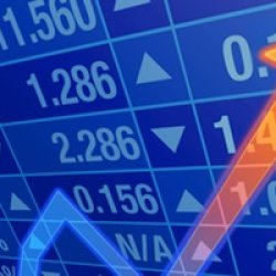 session-6-stock-market-ms-nice-4th6th-grade-wednes-55