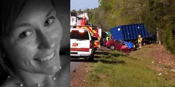 posta-un-selfie-su-facebook-e-un-minuto-dopo-muore-in-un-incidente-d-auto-600x300