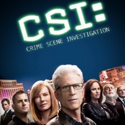 TV Show CSI Helps Women to Solve Real Life Crime